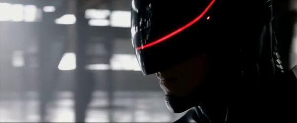 Trailer: Robocop | Awesome | Was is hier eigentlich los? | wihel.de
