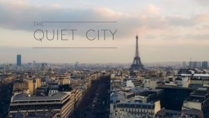 Winter in Paris | Travel | Was is hier eigentlich los? | wihel.de