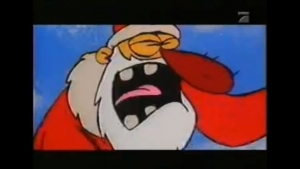 Der ultimative Weihnachtsfilm | Lustiges | Was is hier eigentlich los?