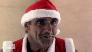 Der ultimative Weihnachtsfilm-Supercut | Kino/TV | Was is hier eigentlich los? | wihel.de