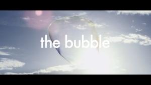 Eine Seifenblase auf Reisen | Design/Kunst | Was is hier eigentlich los? | wihel.de