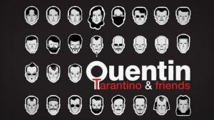 Quentin Tarantino's Schauspieler-Recycling | Kino/TV | Was is hier eigentlich los? | wihel.de