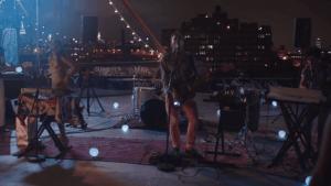 Max Herre - A-N-N-A (MTV Unplugged) | Musik | Was is hier eigentlich los?