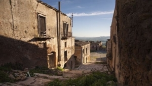 Timelapse: Sizilien | Timelapse | Was is hier eigentlich los? | wihel.de