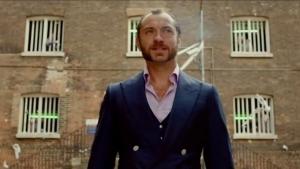 Trailer: Dom Hemingway | Kino/TV | Was is hier eigentlich los? | wihel.de