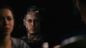 Trailer: Transcendence | Kino/TV | Was is hier eigentlich los? | wihel.de