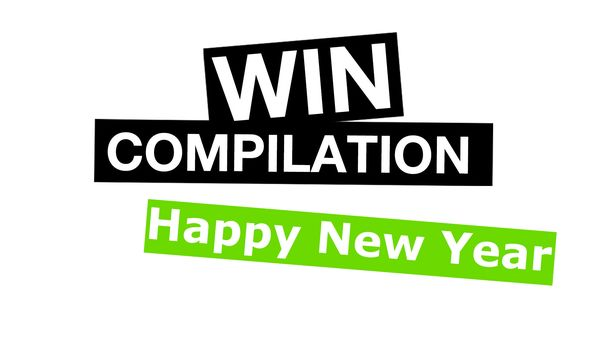 Win-Compilation - Best of 2013 | Win-Compilation | Was is hier eigentlich los? | wihel.de