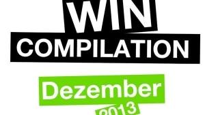 Win-Compilation im Dezember 2013 | Win-Compilation | Was is hier eigentlich los?