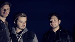 About Apollo - Can't Stop | Musik | Was is hier eigentlich los? | wihel.de