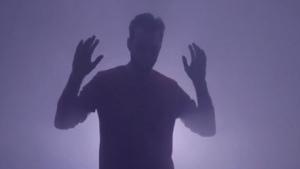 CHPLN - White Snow | Musik | Was is hier eigentlich los? | wihel.de