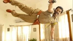 Ein paar wirklich abgedrehte Szenen aus Bollywood-Filmen | WTF | Was is hier eigentlich los? | wihel.de