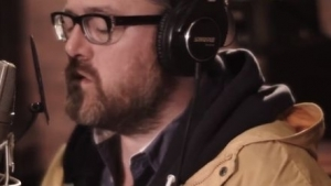 ELBOW - The Take Off and Landing Of Everything | Musik | Was is hier eigentlich los? | wihel.de