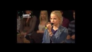 One day Baby - Jan Böhmermann | Lustiges | Was is hier eigentlich los? | wihel.de