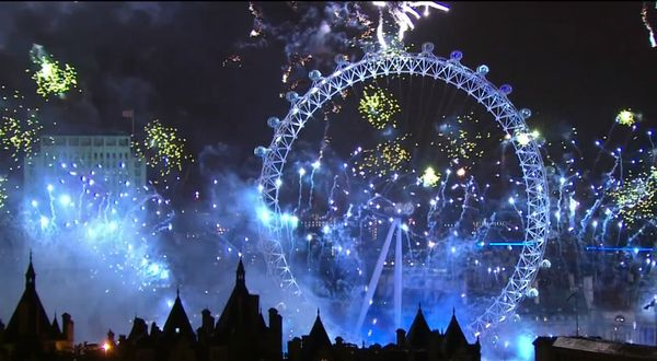 silvester-in-london-dubai-und-berlin
