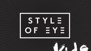 Style of Eye - Kids | Musik | Was is hier eigentlich los? | wihel.de