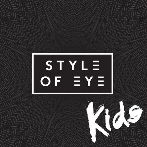 style-of-eye-kids