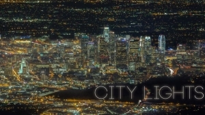 Timelapse: City Lights | Timelapse | Was is hier eigentlich los? | wihel.de
