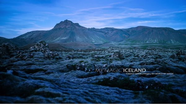 timelapse-my-magic-iceland-von-tomasz-swierczynski