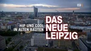 Warum ich Leipzig so mag | Awesome | Was is hier eigentlich los?