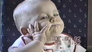 Babies discovering things - Warum Kinder toll sind | Lustiges | Was is hier eigentlich los? | wihel.de