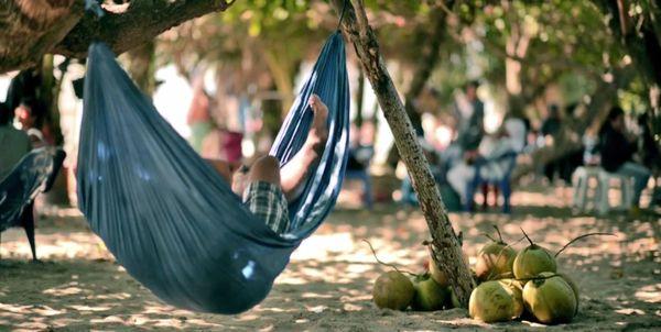 Bali von seiner schönsten Seite - von Patrik Wallner | Travel | Was is hier eigentlich los? | wihel.de