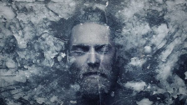 Chet Faker - Talk Is Cheap | Musik | Was is hier eigentlich los? | wihel.de