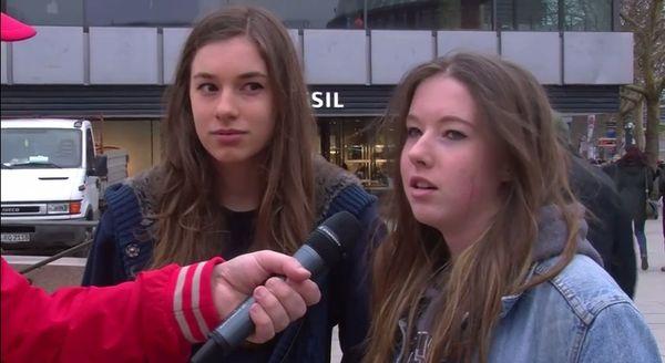 Ein Fremdschämposting: Oliver Polak und die Wahrheit über die Böhsen Onkelz | WTF | Was is hier eigentlich los? | wihel.de