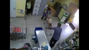 Ein Tag im russischen Supermarkt | Lustiges | Was is hier eigentlich los? | wihel.de