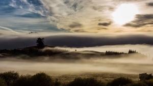 Herrliche Natur: Neuseeland | Travel | Was is hier eigentlich los? | wihel.de