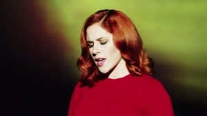 Katy B - Crying for no reason | Musik | Was is hier eigentlich los? | wihel.de