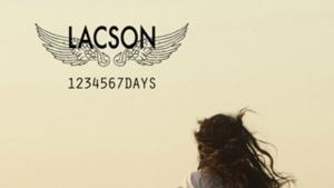 LACSON - Hold Me | Musik | Was is hier eigentlich los? | wihel.de