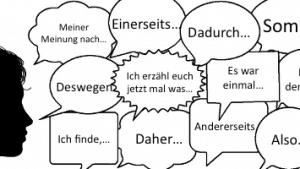 Line, sag mal was zu... Cluesos Geheimkonzert | Kolumne | Was is hier eigentlich los? | wihel.de