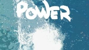 Ludwig van - Power | Musik | Was is hier eigentlich los?