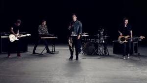 Six60 - Forever | Musik | Was is hier eigentlich los? | wihel.de