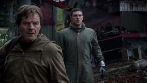 Trailer: Godzilla | Kino/TV | Was is hier eigentlich los? | wihel.de
