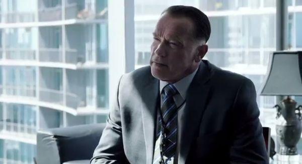 Trailer: Sabotage | Kino/TV | Was is hier eigentlich los? | wihel.de