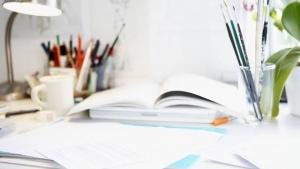 10 Lerntipps für Studenten & Schüler - Abitur | Studium | Ausbildung | Was gelernt | Was is hier eigentlich los? | wihel.de