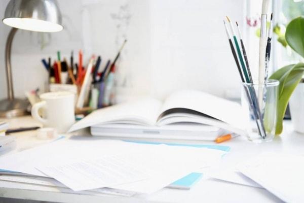 10 Lerntipps für Studenten & Schüler - Abitur | Studium | Ausbildung | Was gelernt | Was is hier eigentlich los?
