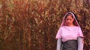 Anna Aaron - Stellarling | Musik | Was is hier eigentlich los? | wihel.de