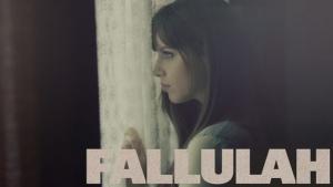Fallulah mit zahlreichen Videos | Musik | Was is hier eigentlich los? | wihel.de
