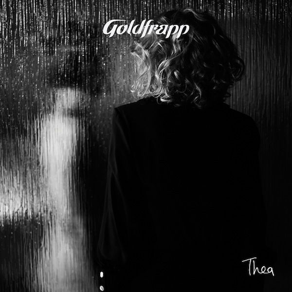 Goldfrapp - Thea (Blood Diamonds Remix) | Musik | Was is hier eigentlich los? | wihel.de