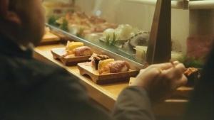 Japan im Januar | Travel | Was is hier eigentlich los? | wihel.de