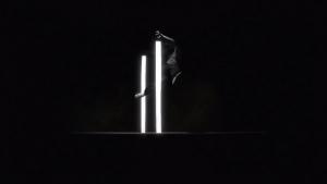 Nuance - Ein Tanz & Kampf mit Licht | Musik | Was is hier eigentlich los? | wihel.de