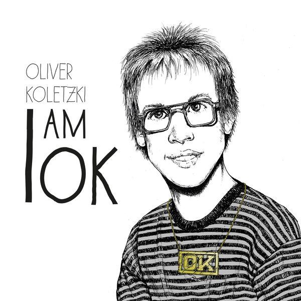 Oliver Koletzki - After All