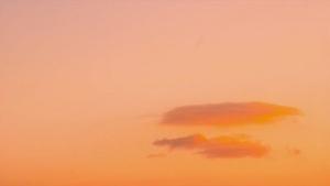 Timelapse: Wolken | Timelapse | Was is hier eigentlich los? | wihel.de