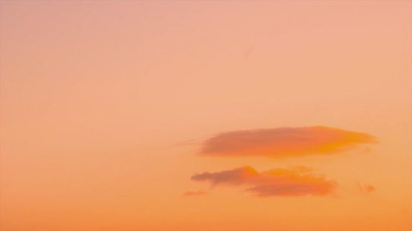 Timelapse: Wolken | Timelapse | Was is hier eigentlich los?