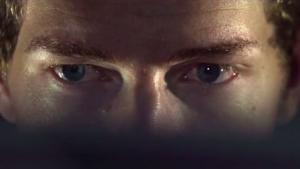 Trailer: Free to play | Nerd-Kram | Was is hier eigentlich los? | wihel.de