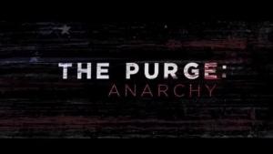 Trailer: The Purge: Anarchy | Kino/TV | Was is hier eigentlich los? | wihel.de