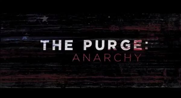 trailer-the-purge-anarchy