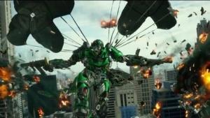 Trailer: Transformers 4 | Kino/TV | Was is hier eigentlich los? | wihel.de